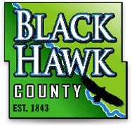 Real Estate Mapping | Black Hawk County IA